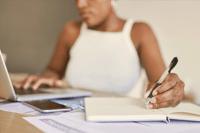 Rethinking your resume