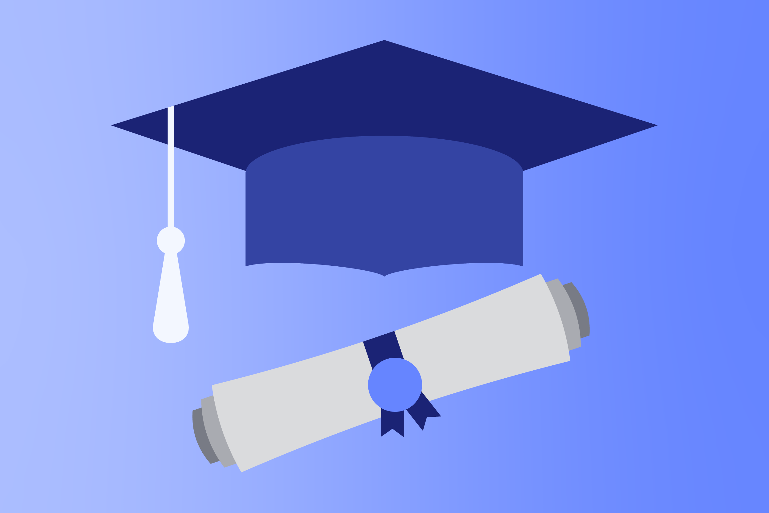 Advanced Degrees: Are They Worth It?