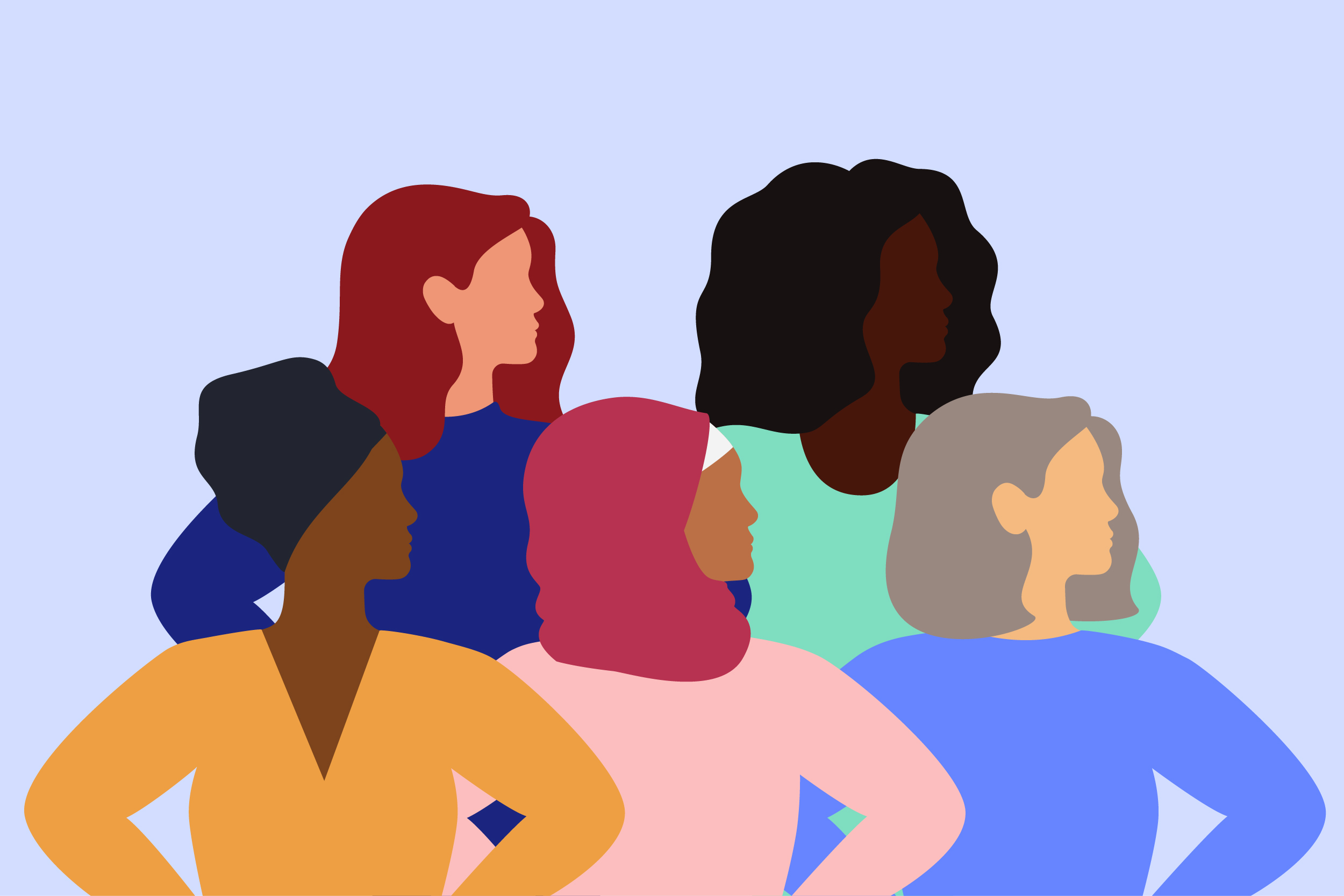 10 Ways to Empower Women in the Workplace