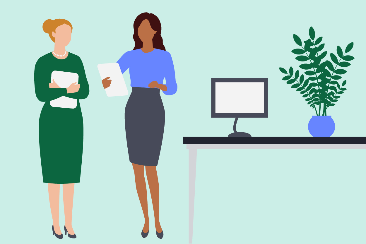How to Help a Friend Who is Job Hunting