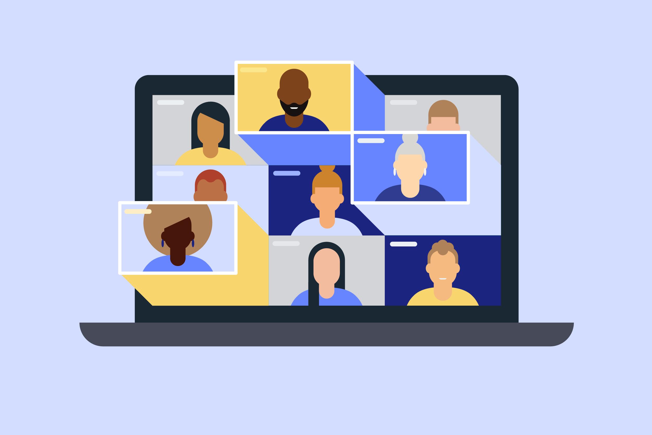 How You Interact In Online Communities Matters (No Matter The Platform)